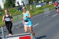 Maraton Opolski 2019 - Część 2 - 8330_foto_24pole_625.jpg