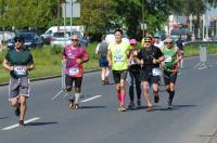 Maraton Opolski 2019 - Część 2 - 8330_foto_24pole_627.jpg
