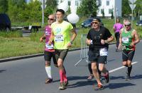Maraton Opolski 2019 - Część 2 - 8330_foto_24pole_628.jpg