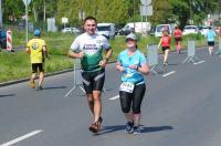 Maraton Opolski 2019 - Część 2 - 8330_foto_24pole_629.jpg