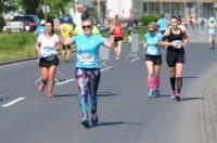 Maraton Opolski 2019 - Część 2 - 8330_foto_24pole_631.jpg