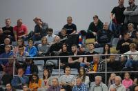 Gwardia Opole 32:31 Vive Kielce - 8331_foto_24pole_044.jpg