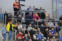 Gwardia Opole 32:31 Vive Kielce - 8331_foto_24pole_078.jpg