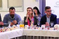 Mister Opolszczyzny 2019 - Pre-Finał - 8332_foto_24pole_067.jpg