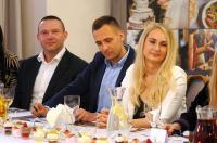 Mister Opolszczyzny 2019 - Pre-Finał - 8332_foto_24pole_072.jpg