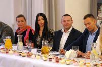 Mister Opolszczyzny 2019 - Pre-Finał - 8332_foto_24pole_074.jpg