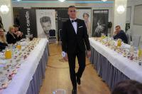 Mister Opolszczyzny 2019 - Pre-Finał - 8332_foto_24pole_445.jpg