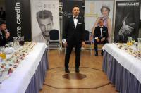 Mister Opolszczyzny 2019 - Pre-Finał - 8332_foto_24pole_459.jpg