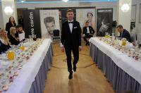 Mister Opolszczyzny 2019 - Pre-Finał - 8332_foto_24pole_460.jpg