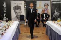Mister Opolszczyzny 2019 - Pre-Finał - 8332_foto_24pole_468.jpg