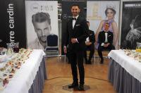 Mister Opolszczyzny 2019 - Pre-Finał - 8332_foto_24pole_475.jpg