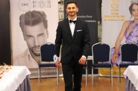 Mister Opolszczyzny 2019 - Pre-Finał - 8332_foto_24pole_516.jpg