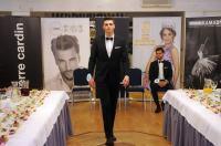Mister Opolszczyzny 2019 - Pre-Finał - 8332_foto_24pole_532.jpg