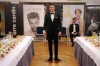 Mister Opolszczyzny 2019 - Pre-Finał - 8332_foto_24pole_540.jpg