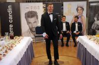 Mister Opolszczyzny 2019 - Pre-Finał - 8332_foto_24pole_544.jpg