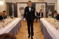 Mister Opolszczyzny 2019 - Pre-Finał - 8332_foto_24pole_554.jpg
