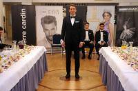 Mister Opolszczyzny 2019 - Pre-Finał - 8332_foto_24pole_559.jpg