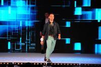 Mister Opolszczyzny 2019 - Gala Finałowa - 8337_foto_24pole_107.jpg