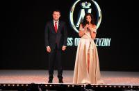 Mister Opolszczyzny 2019 - Gala Finałowa - 8337_foto_24pole_193.jpg