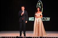 Mister Opolszczyzny 2019 - Gala Finałowa - 8337_foto_24pole_199.jpg