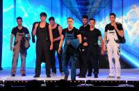 Mister Opolszczyzny 2019 - Gala Finałowa - 8337_foto_24pole_281.jpg