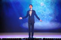 Mister Opolszczyzny 2019 - Gala Finałowa - 8337_foto_24pole_454.jpg