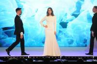 Mister Opolszczyzny 2019 - Gala Finałowa - 8337_foto_24pole_479.jpg