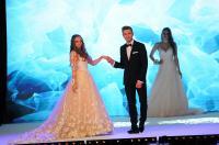 Mister Opolszczyzny 2019 - Gala Finałowa - 8337_foto_24pole_488.jpg