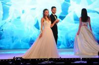 Mister Opolszczyzny 2019 - Gala Finałowa - 8337_foto_24pole_505.jpg