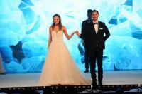Mister Opolszczyzny 2019 - Gala Finałowa - 8337_foto_24pole_506.jpg