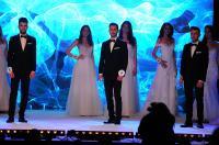 Mister Opolszczyzny 2019 - Gala Finałowa - 8337_foto_24pole_561.jpg