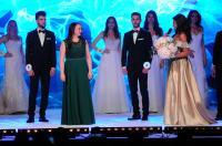 Mister Opolszczyzny 2019 - Gala Finałowa - 8337_foto_24pole_573.jpg