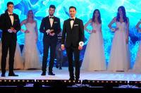 Mister Opolszczyzny 2019 - Gala Finałowa - 8337_foto_24pole_591.jpg