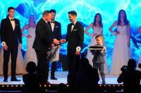 Mister Opolszczyzny 2019 - Gala Finałowa - 8337_foto_24pole_594.jpg