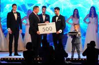 Mister Opolszczyzny 2019 - Gala Finałowa - 8337_foto_24pole_595.jpg