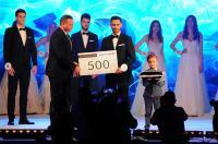 Mister Opolszczyzny 2019 - Gala Finałowa - 8337_foto_24pole_597.jpg