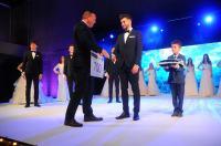 Mister Opolszczyzny 2019 - Gala Finałowa - 8337_foto_24pole_603.jpg