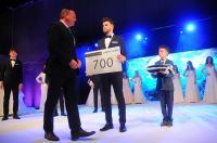 Mister Opolszczyzny 2019 - Gala Finałowa - 8337_foto_24pole_604.jpg