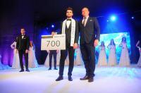 Mister Opolszczyzny 2019 - Gala Finałowa - 8337_foto_24pole_607.jpg