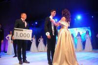 Mister Opolszczyzny 2019 - Gala Finałowa - 8337_foto_24pole_614.jpg