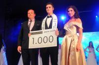 Mister Opolszczyzny 2019 - Gala Finałowa - 8337_foto_24pole_621.jpg