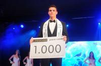 Mister Opolszczyzny 2019 - Gala Finałowa - 8337_foto_24pole_625.jpg
