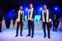 Mister Opolszczyzny 2019 - Gala Finałowa - 8337_foto_24pole_635.jpg