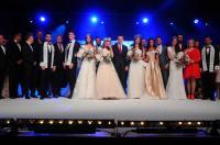 Mister Opolszczyzny 2019 - Gala Finałowa - 8337_foto_24pole_802.jpg