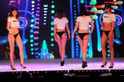 Miss Opolszczyzny 2019 - Gala Finałowa
