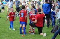 IV Dzień Sportu w Opolu - Poznaj Sportowe Opole - 8339_foto_24pole_052.jpg