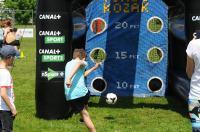 IV Dzień Sportu w Opolu - Poznaj Sportowe Opole - 8339_foto_24pole_064.jpg