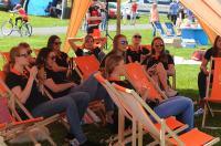 IV Dzień Sportu w Opolu - Poznaj Sportowe Opole - 8339_foto_24pole_066.jpg