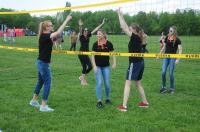 IV Dzień Sportu w Opolu - Poznaj Sportowe Opole - 8339_foto_24pole_077.jpg