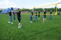 IV Dzień Sportu w Opolu - Poznaj Sportowe Opole - 8339_foto_24pole_079.jpg